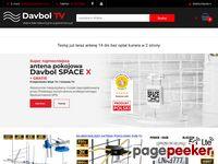 Anteny tv