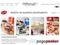Bakalland S.A. Delektujemy.pl