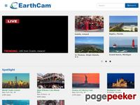 Earthcam.com - EarthCam - Webcam Network
