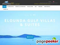 Elounda.com - ELOUNDA Luxury Hotels & Resorts, suites, villas, bungalows, accommodation, lodging, Lassithi, Crete, Greece