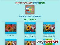 Sklep EuroEden - sklep fotograficzny