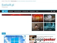 Http://evelsoft.pl