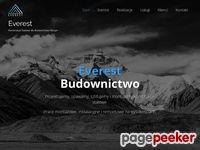 screen everest.olsztyn.pl