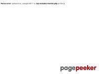 Exportpoland.pl - Drewniane łubianki na truskawki, skrzynki plastikowe na owoce, jabłka, warzywa, kalafior, z drewna łuszczonego