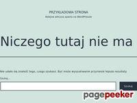 Szybkie kredyty Warszawa