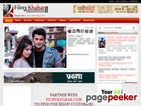Filmykhabar.com - FilmyKhabar : Nepali Film News, Celebrity, Pictures,  Songs, Videos