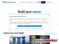 www.accountingmarketing.org