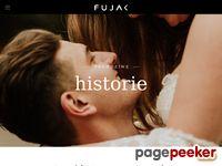 Fujak | Fotografia i Film
