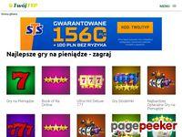 Apex Maszyny GamblingXpert