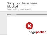 Gmoto.pl - lusterka motocyklowe