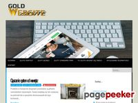 Http://goldwebsite.pl