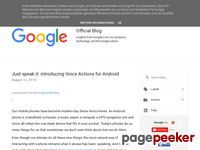 http://googleblog.blogspot.com/2010/08/just-speak-it-introducing-voice-actions.html