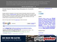 http://googlesystem.blogspot.com/2008/08/google-search-results-show-metadata-for.html