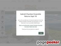 Hawkmountain.org -    Home | Hawk Mountain Sanctuary: Raptor Conservation, Education, Observation & Research