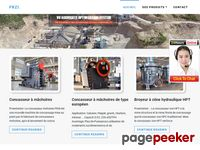 Monitoring HD-SDI