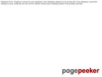 Houstontomorrow.org - Houston Tomorrow - An institute for research, education, and discussion