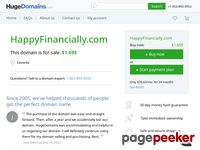 How To Get Out Of Debt, In The Fastest Possible Way – Personal Finance
