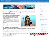 Silva Ultramind ESP System Download