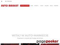 Akumulatory Wrocław - A-Market