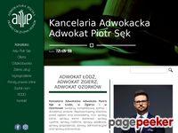 Redirecting to http://www.adwokat-sekpiotr.pl/