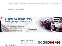 Ajbfinance.pl/