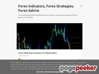 Andrew's Forex System - Top Rated Forex Strategy