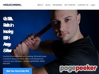 Baseball Swing Mastery presented by Mazzurco Baseball — Baseball Swing Mastery