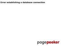 Download Bird House Plans & Bird Feeder Plans, Here!