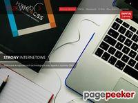 BizzWeb.pl - Strony internetowe WWW i marketing internetowy
