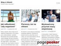 www.blog-silownia.com.pl