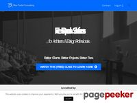 BTM+C – Architectural Fee Proposals, contracts and negotiation
