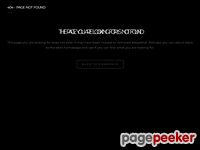 Boosteur d'Intelligences 2016