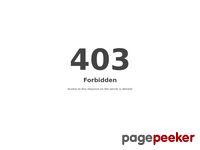 bruniewska.com – pokoloruj swoje marzenia
