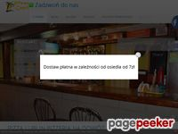 pizza lublin