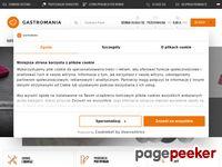 ChefStore.pl