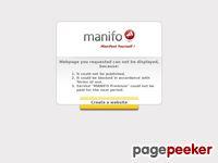 Chorwacja Wakacje :: Chorwacja Wakacyjny Eden