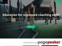 Complete Shoulder & Hip Blueprint