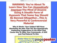 conversationhypnosis