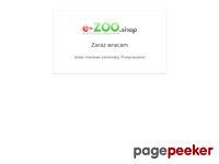E-zoo.shop