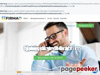 ERP, CRM zarządzanie magazynem