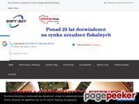 fiskalnekasy.com - Najlepsze Ceny w Polsce