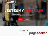 http://geoaktiv.pl