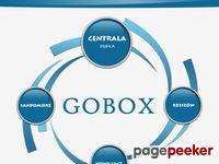Gobox - Pompy ciepła Nowy Sącz,