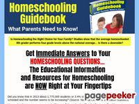 What you need to know about Homeschooling books?