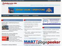 Ełk 24 online