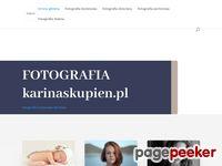 http://karinaskupien.pl