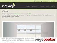 Kuchnie-bydgoszcz.info.pl