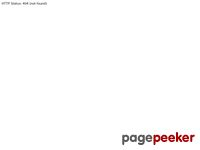 Lupus Bible Home Page