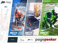 Usługi budowlane, porządkowe - Lublin