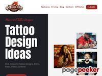 Miami Ink Tattoo Designs - Browse Trough 25,000 Beautiful Tattoo Designs - Miami Ink Tattoo Designs